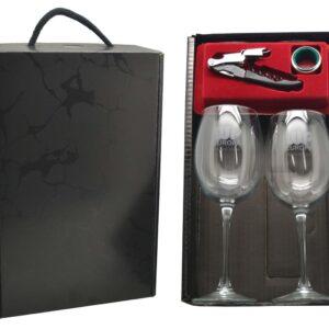 907_33-estuche-experiencia-del-vino-cristal