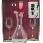 909_33-set-de-decantacion-wine-preserve