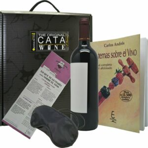 Set-Luxury-Escuela-de-Cata-botella-de-vino