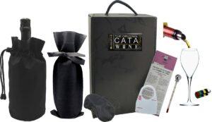 k637-A-cata-cava-champange-espumosos-ON-LINE-1-bot
