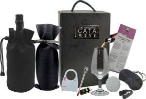 k638A-cata-de-vinos-blancos-ON-LINE-1