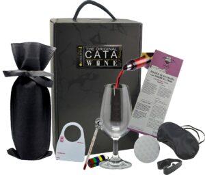 k639A-cata-de-vinos-tintos-ON-LINE