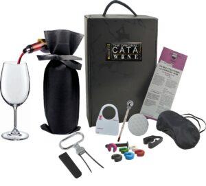 k640A-cata-de-vinos-tintos-reservas-ON-LINE-30-04-20