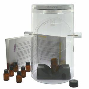 potenciador-de-aromas-miesina