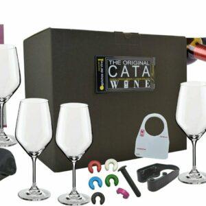 set-de-copas-vinos-blancos-tintos