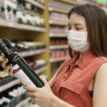 Vino y pandemia