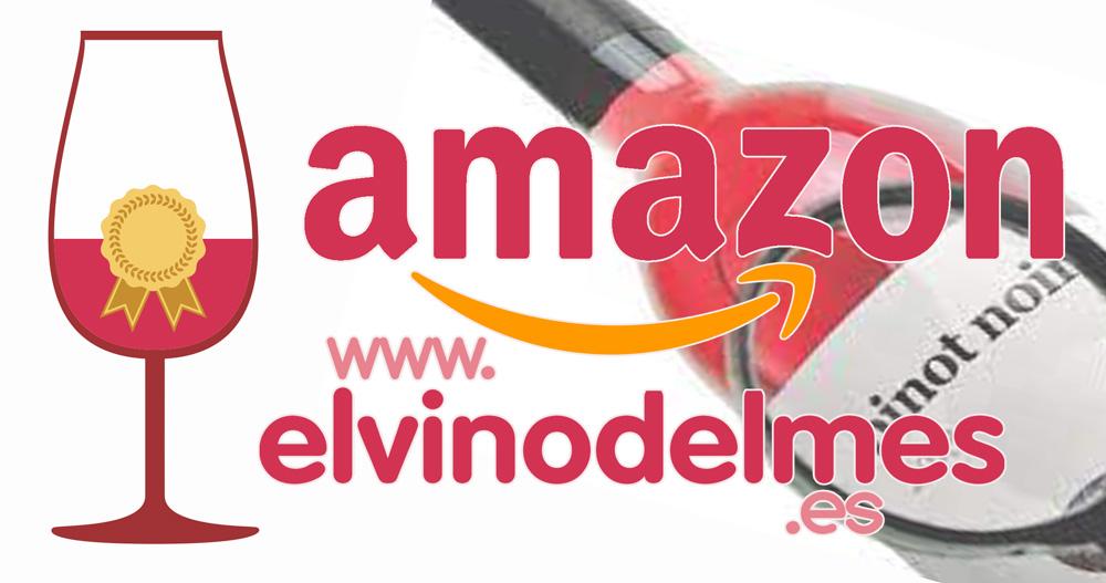 elvinodelmes de Amazon