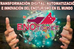 digitalizacion-enoticket-enoturismo